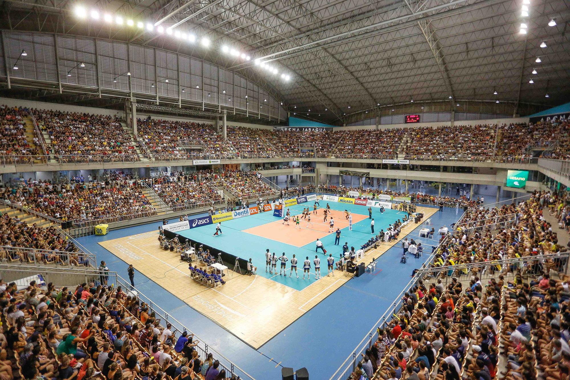 Copa Brasil reúne cerca de 35.00 torcedores em Jaraguá do Sul?20200710033146
