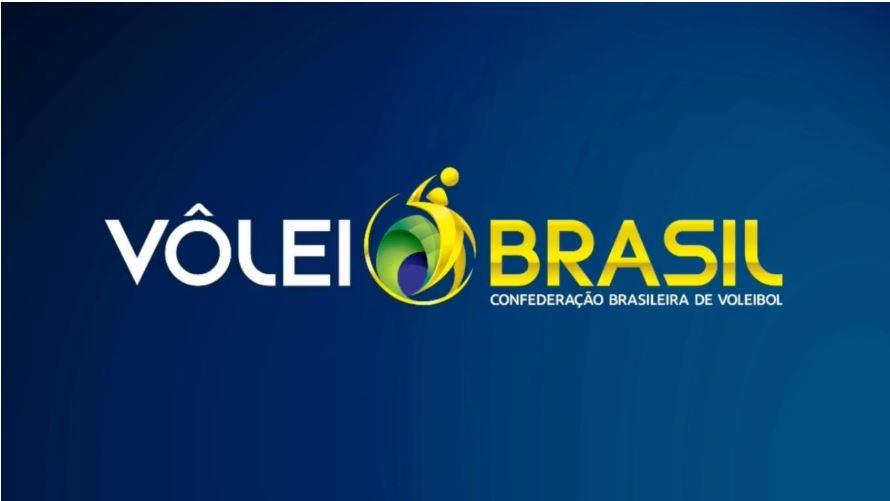 Medalhistas olímpicos elegem representantes para Assembleia Geral Eleitoral