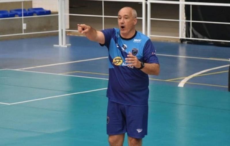 Pacaembu Ribeirão aposta na juventude para temporada