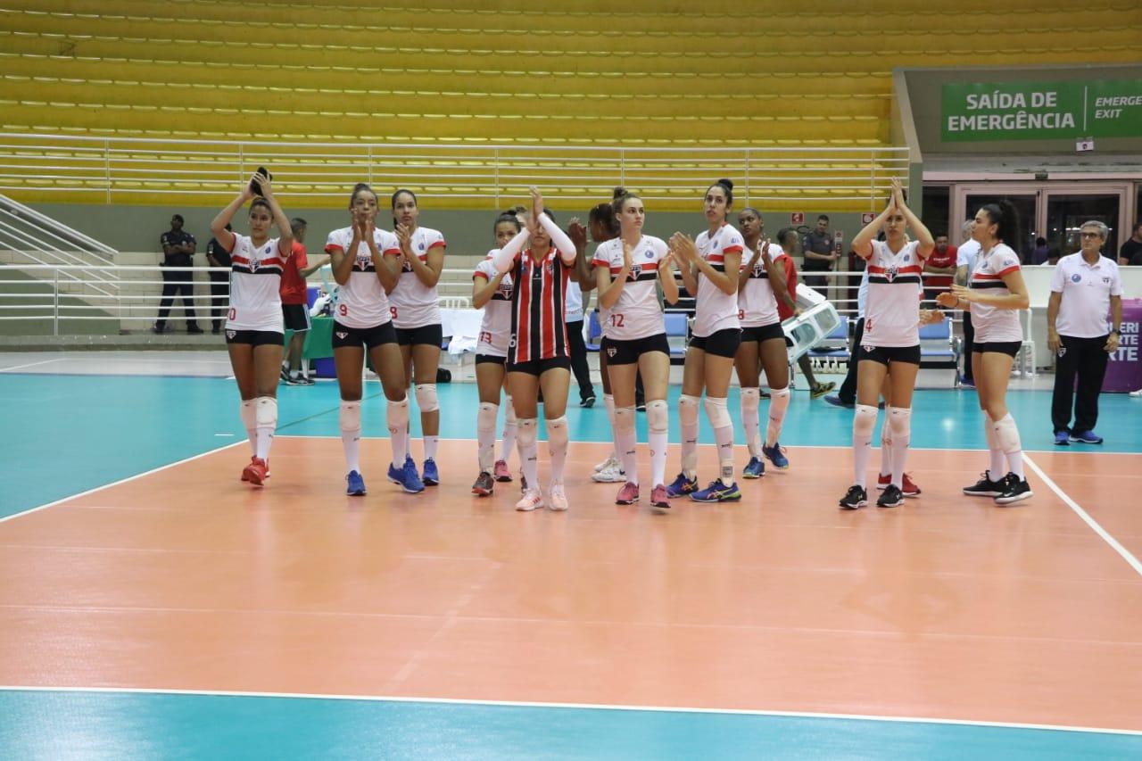 São Paulo/Barueri duela com Valinhos nesta sexta-feira ?20200225113120