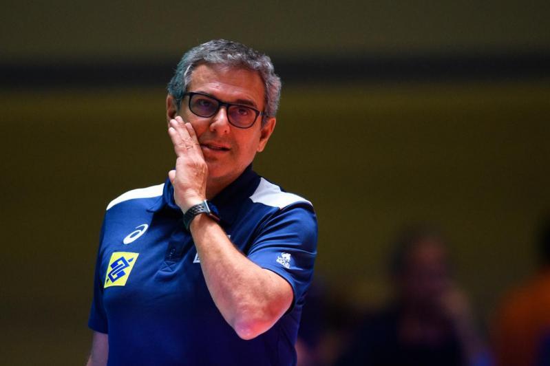 Brasil conhece sequência de adversários