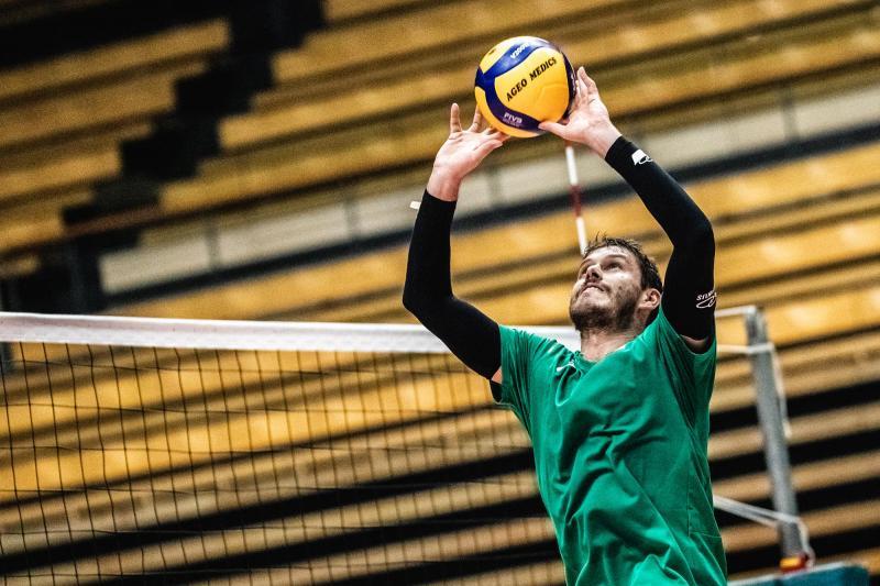 Brasil estreia nesta sexta-feira em busca de medalhas em Tóquio