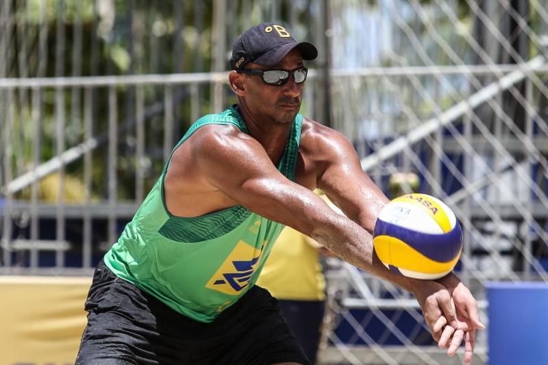 Cinco brasileiros concorrem a vagas no Hall da Fama