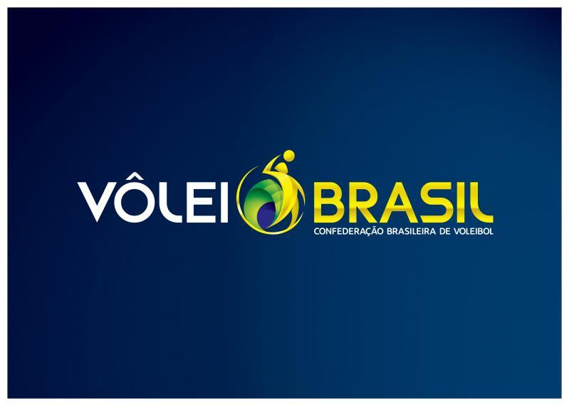 Confronto entre Sada Cruzeiro e Sesi-SP é adiado