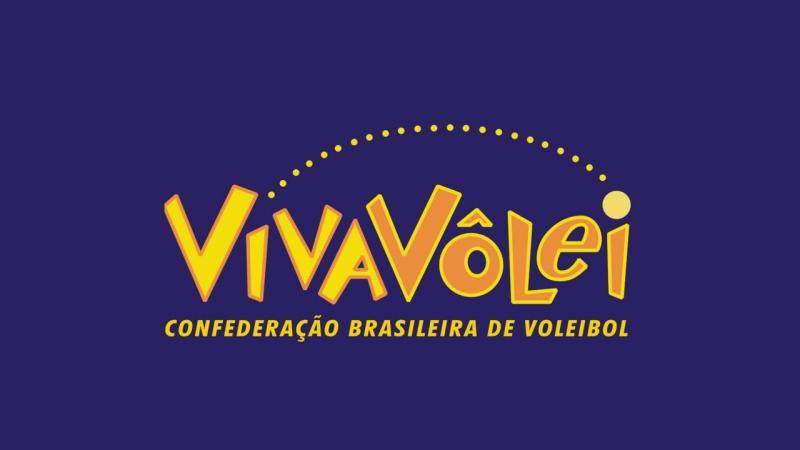 VivaVôlei na Capital Nacional