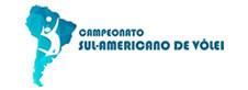 Sul-Americano de Clubes